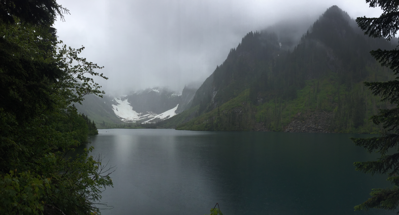goat lake 2